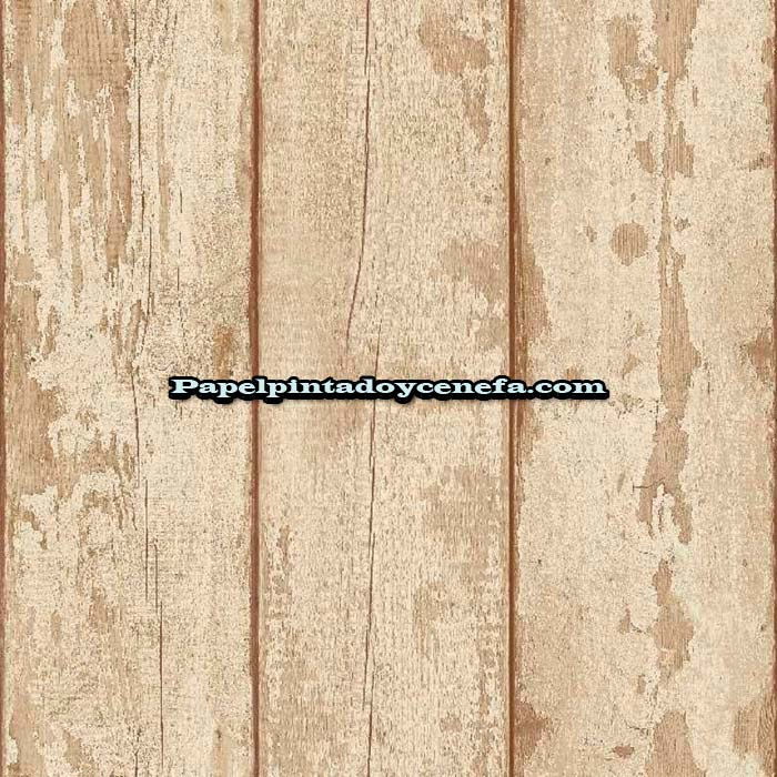 801-698108-Papel-Pintado-Textures-Naturale-Arthouse-Madera-marron