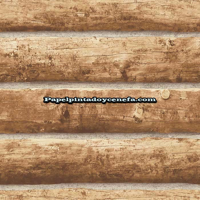 804-TH50801-Papel-Pintado-Destination-Usa-Wallquest-Madera-beige