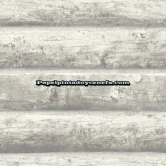 804-TH50804-Papel-Pintado-Destination-Usa-Wallquest-Madera-gris