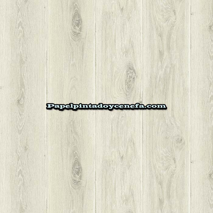 804-TH51008-Papel-Pintado-Destination-Usa-Wallquest-Madera-beige
