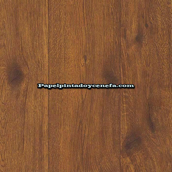 808-30043-1-Papel-Pintado-Wood'n-Stone-A.S.-Creation-Madera-beige