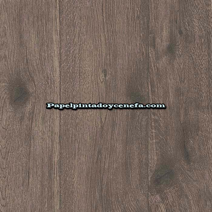808-30043-2-Papel-Pintado-Wood'n-Stone-A.S.-Creation-Madera-beige