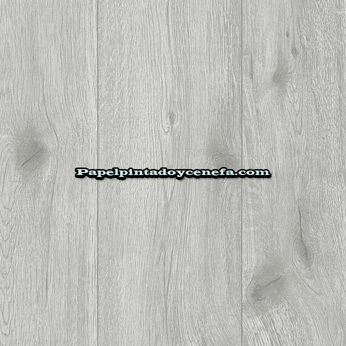 808-30043-3-Papel-Pintado-Wood'n-Stone-A.S.-Creation-Madera-gris