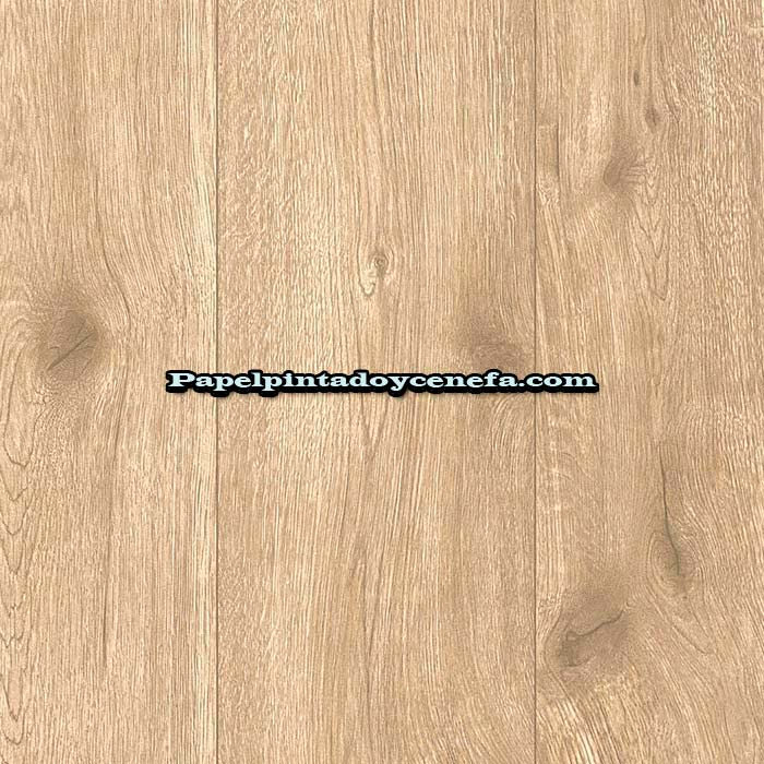 808-30043-4-Papel-Pintado-Wood'n-Stone-A.S.-Creation-Madera-beige