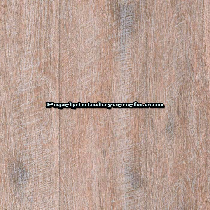 808-31991-3-Papel-Pintado-Wood'n-Stone-A.S.-Creation-Madera-gris