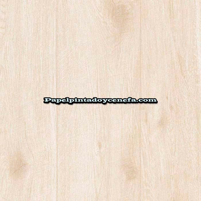 808-31991-4-Papel-Pintado-Wood'n-Stone-A.S.-Creation-Madera-beige