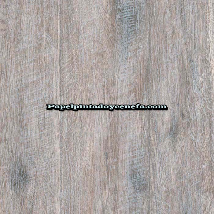 808-31991-5-Papel-Pintado-Wood'n-Stone-A.S.-Creation-Madera-gris