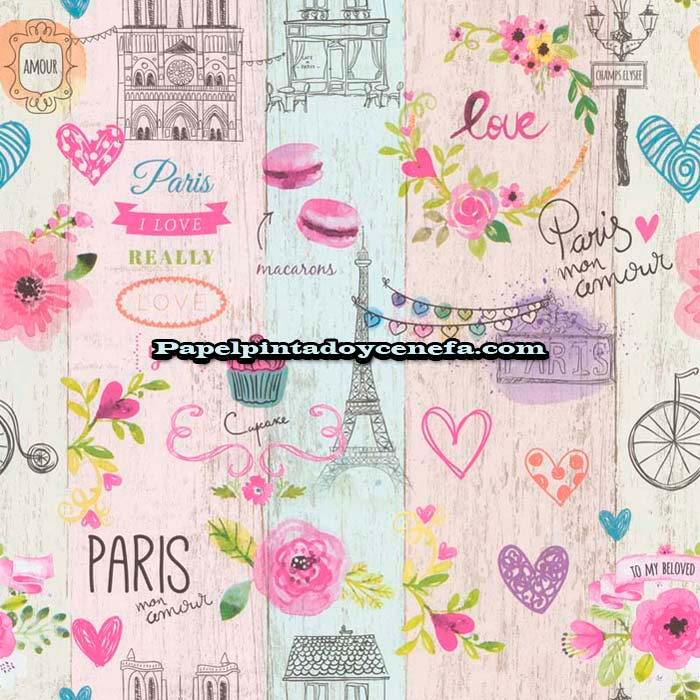 817-247-3606-Papel-Pintado-Funny-Walls-3-Colowall-Casas-multicolor