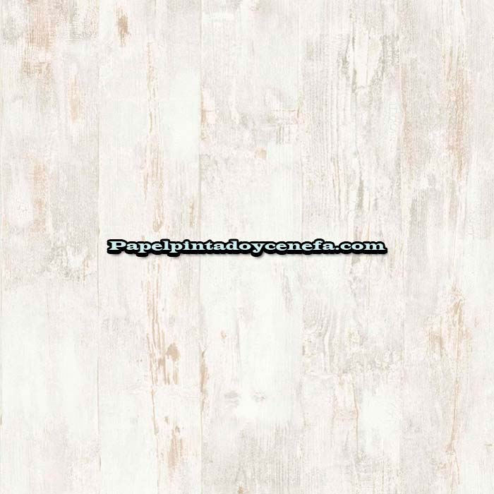 817-247-3610-Papel-Pintado-Funny-Walls-3-Colowall-Madera-beige