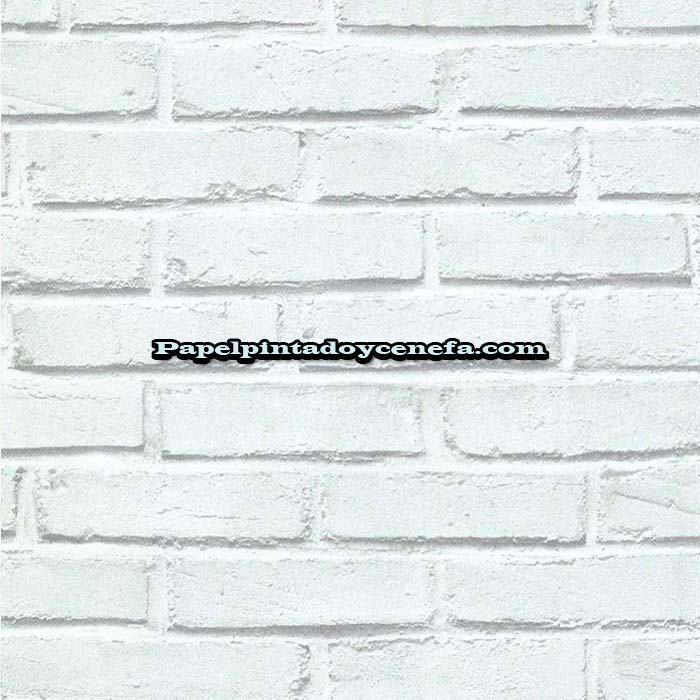 817-247-3626-Papel-Pintado-Funny-Walls-3-Colowall-Ladrillo-gris