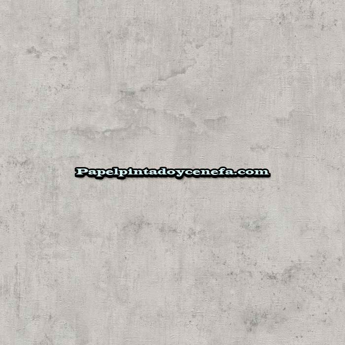 830-032-AQU-Papel-Pintado-Aqua-Deco-2020-Decoas-Pared-gris