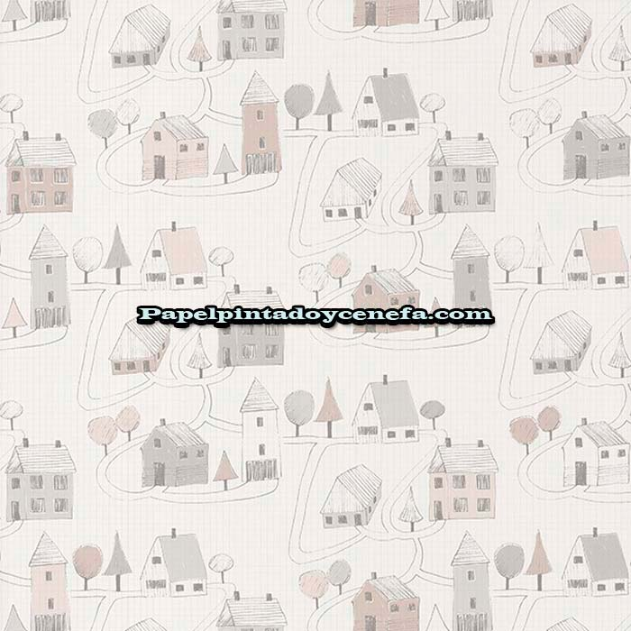 838-HPDM-82841329-Papel-Pintado-Happy-Dreams-Casadeco-Casas-gris