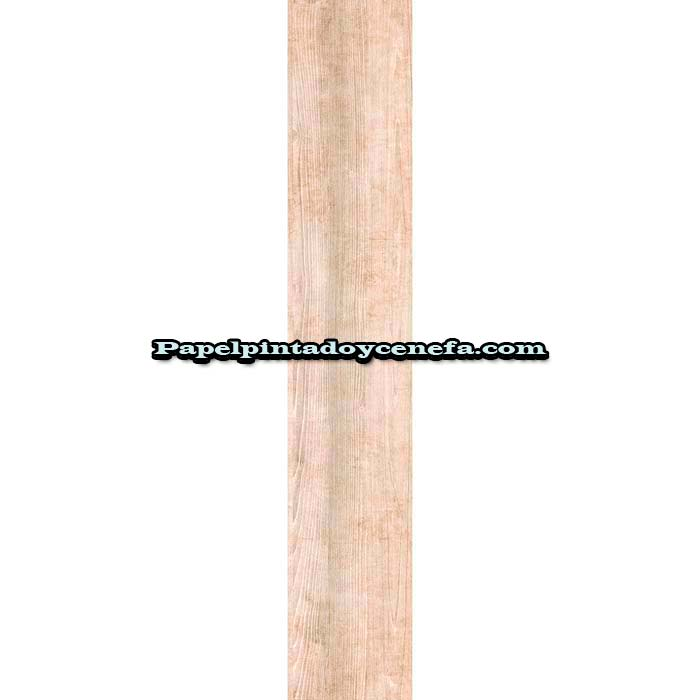 852-M-HOSH-83511456-Mural-Home-Sweet-Home-Casadeco-Madera-beige