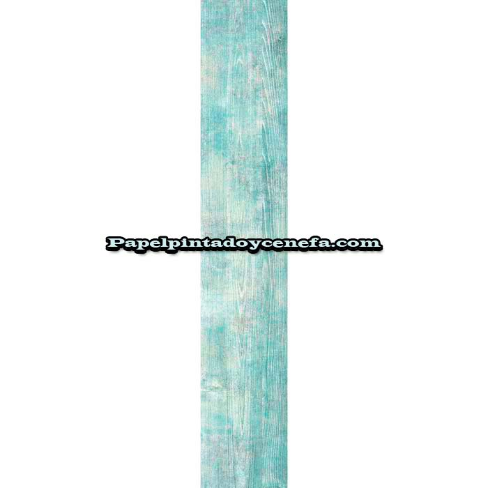 852-M-HOSH-83517153-Mural-Home-Sweet-Home-Casadeco-Madera-gris