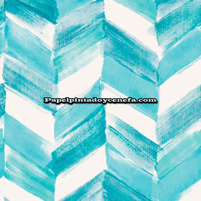854-286-4400-Papel-Pintado-Geometric-Space-Colowall-Geometrico-azul