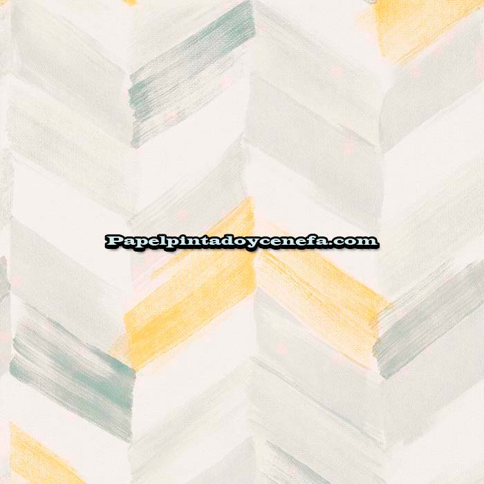 854-286-4403-Papel-Pintado-Geometric-Space-Colowall-Geometrico-gris