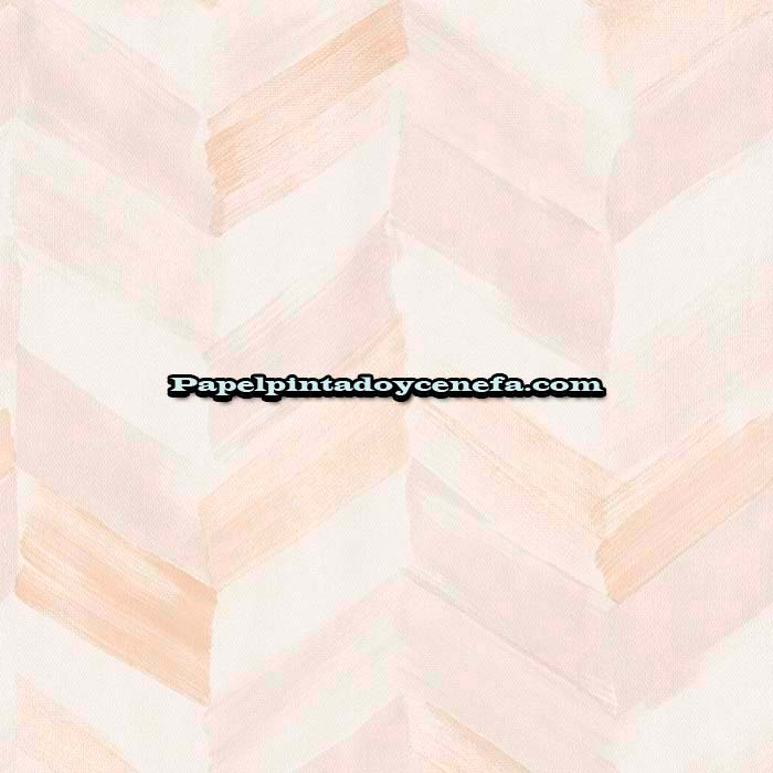 854-286-4407-Papel-Pintado-Geometric-Space-Colowall-Geometrico-beige