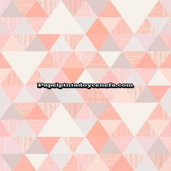 854-286-4416-Papel-Pintado-Geometric-Space-Colowall-Geometrico-naranja