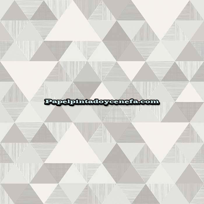 854-286-4418-Papel-Pintado-Geometric-Space-Colowall-Geometrico-gris