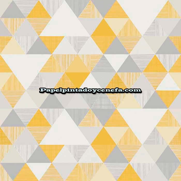 854-286-4419-Papel-Pintado-Geometric-Space-Colowall-Geometrico-amarillo