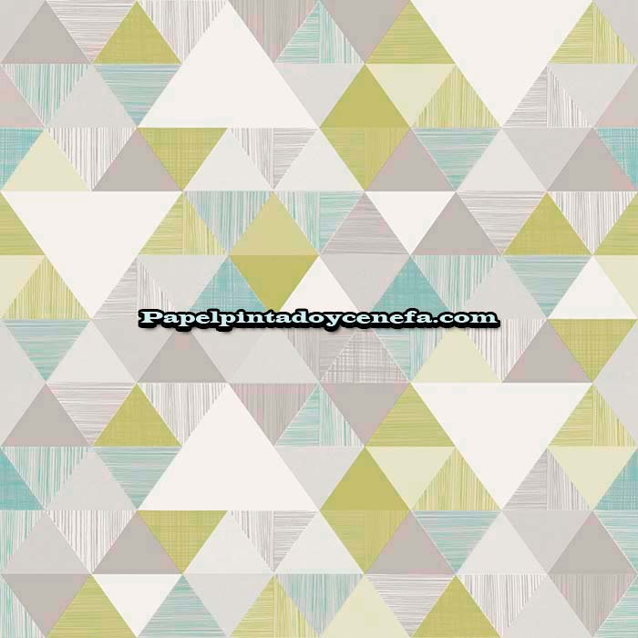 854-286-4420-Papel-Pintado-Geometric-Space-Colowall-Geometrico-verde