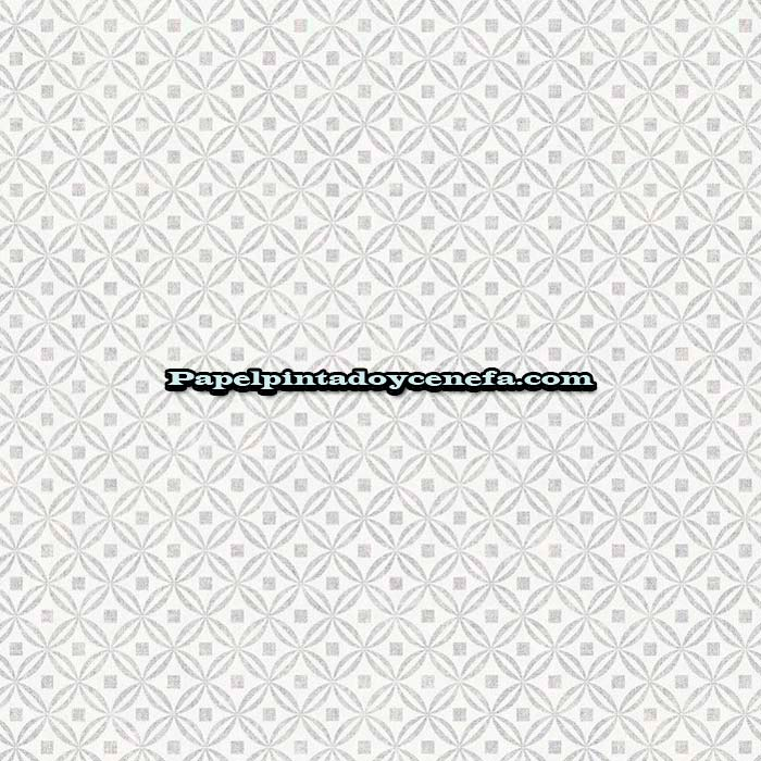854-286-4427-Papel-Pintado-Geometric-Space-Colowall-Geometrico-gris