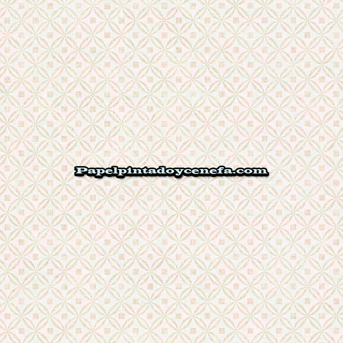 854-286-4428-Papel-Pintado-Geometric-Space-Colowall-Geometrico-beige