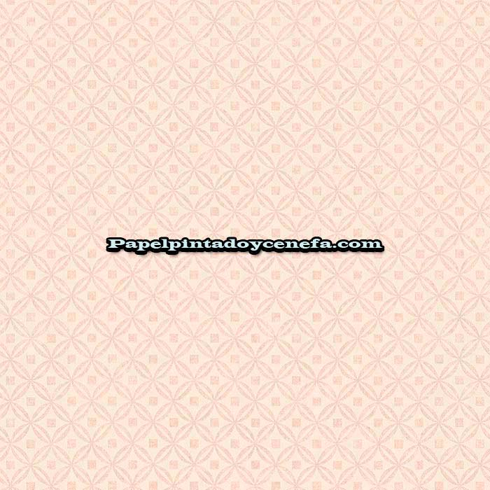 854-286-4430-Papel-Pintado-Geometric-Space-Colowall-Geometrico-beige