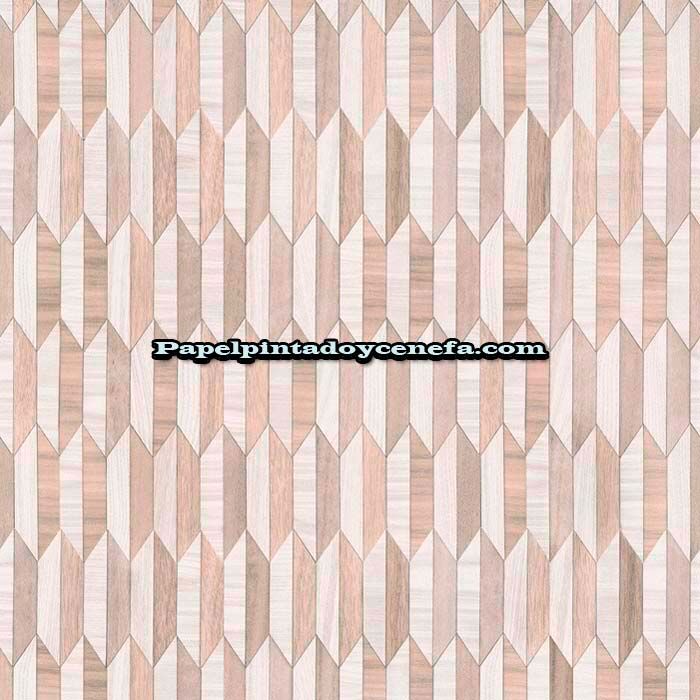 854-286-4432-Papel-Pintado-Geometric-Space-Colowall-Geometrico-gris