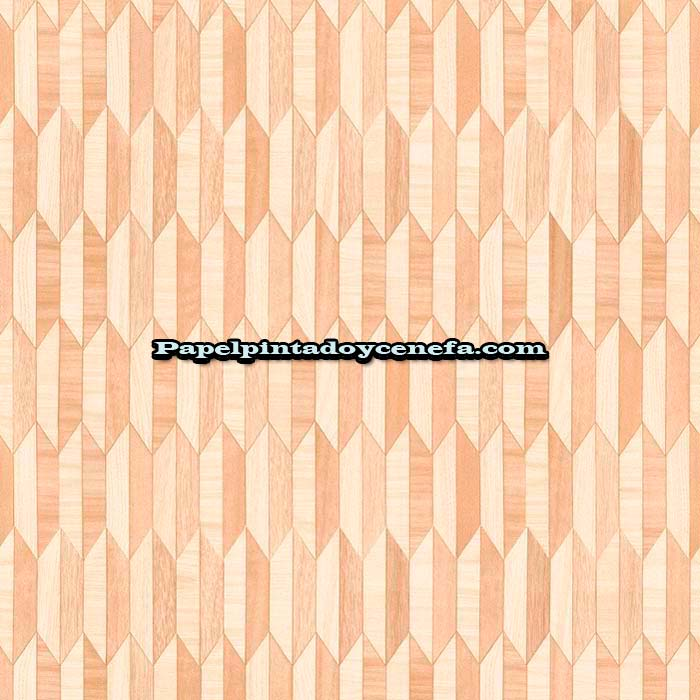 854-286-4433-Papel-Pintado-Geometric-Space-Colowall-Geometrico-beige