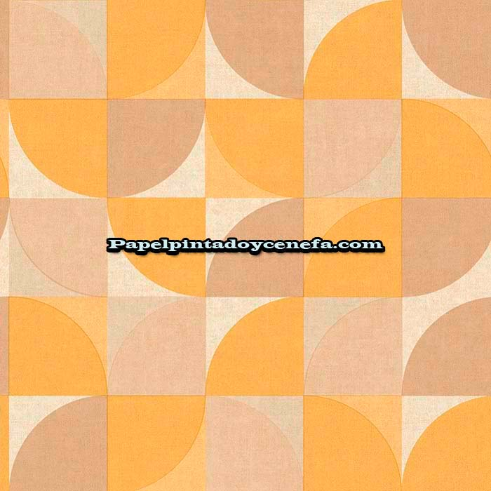 854-286-4434-Papel-Pintado-Geometric-Space-Colowall-Geometrico-amarillo