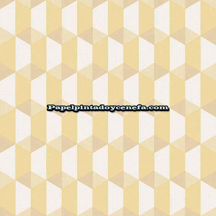 854-286-4435-Papel-Pintado-Geometric-Space-Colowall-Geometrico-beige