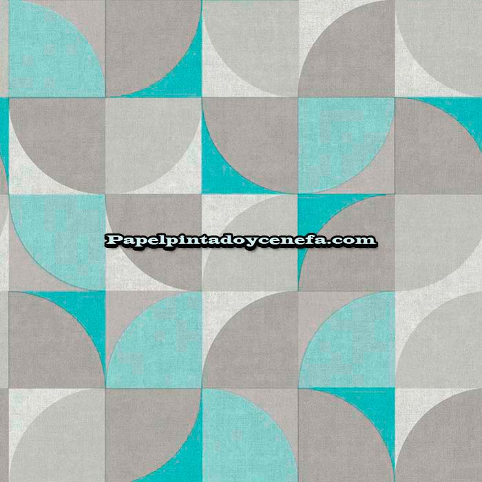 854-286-4437-Papel-Pintado-Geometric-Space-Colowall-Geometrico-gris