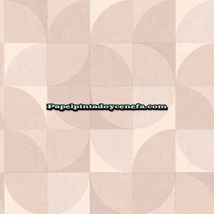 854-286-4438-Papel-Pintado-Geometric-Space-Colowall-Geometrico-beige