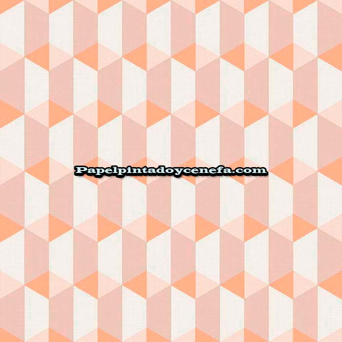 854-286-4440-Papel-Pintado-Geometric-Space-Colowall-Geometrico-beige