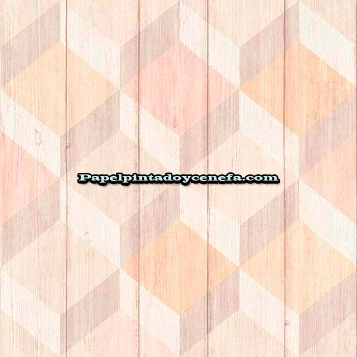 854-286-4441-Papel-Pintado-Geometric-Space-Colowall-Geometrico-beige