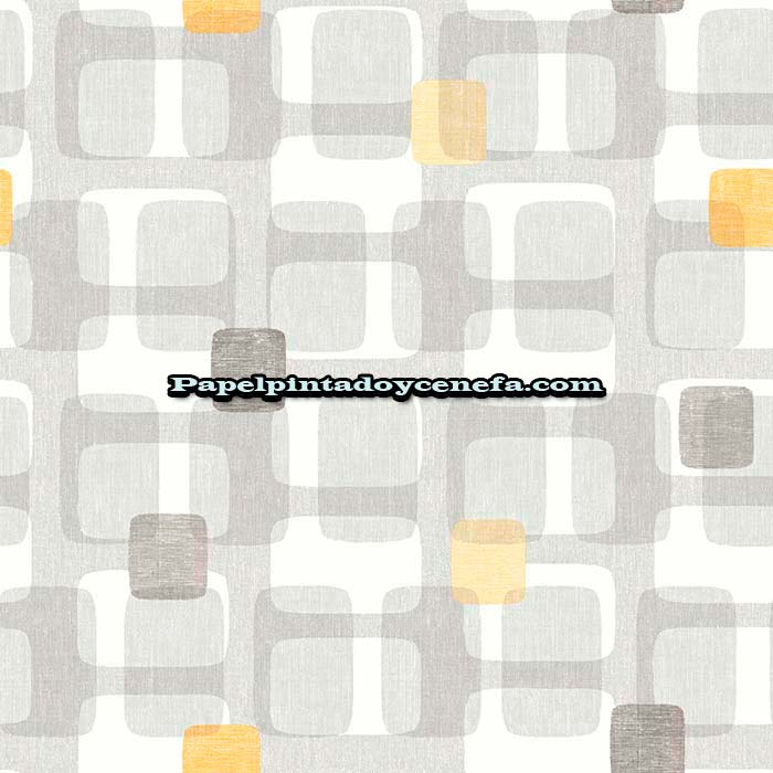 856-901901-Papel-Pintado-Retro-Housee-Arthouse-Geometrico-blanco