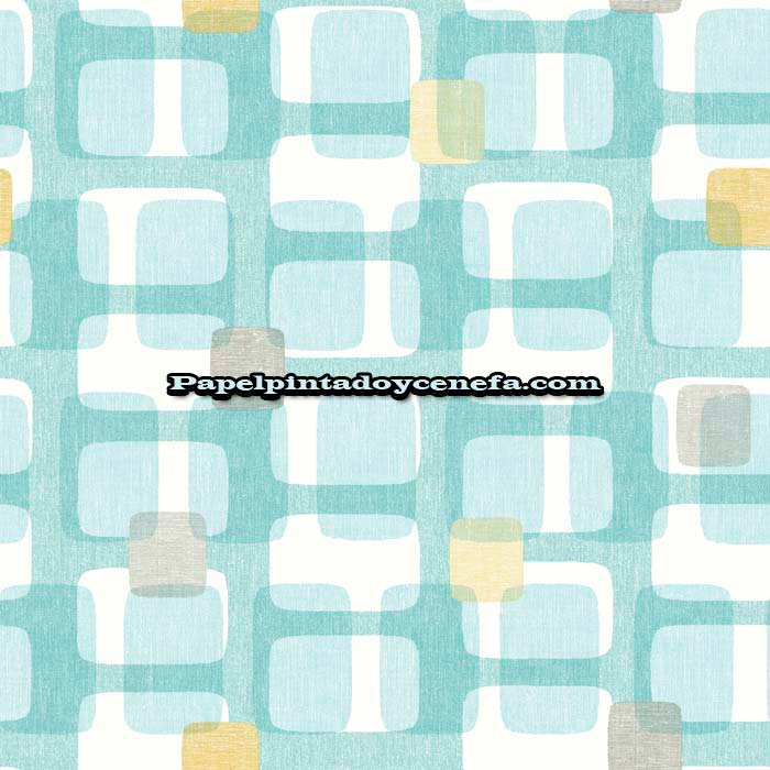 856-902308-Papel-Pintado-Retro-Housee-Arthouse-Geometrico-amarillo