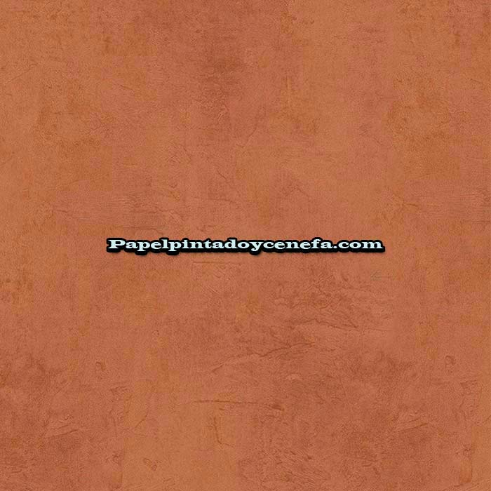 866-170-103509-Papel-Pintado-Loft-Marburg-Saint-Honore-Liso-marron