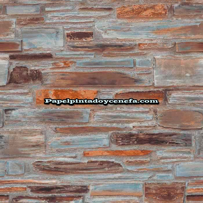 878-288-2204-Papel-Pintado-Exposed-III-Colowall-Piedra-ocre