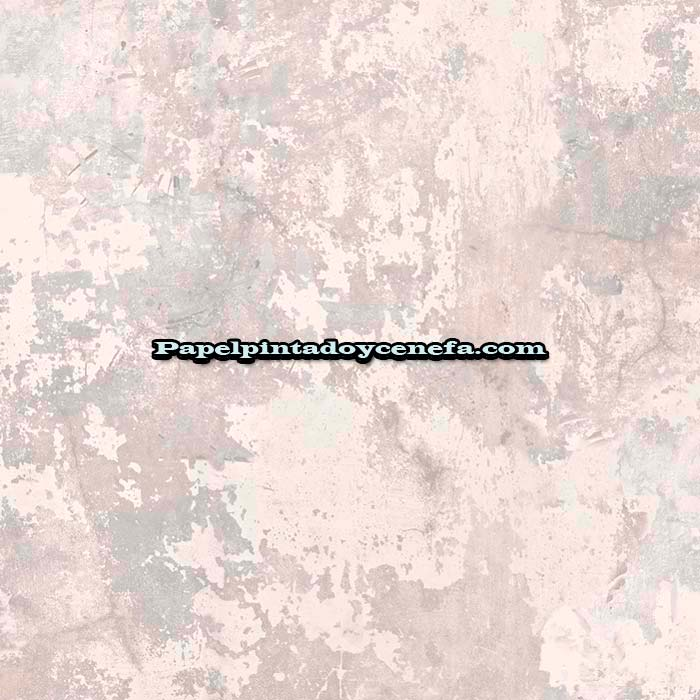 878-288-2208-Papel-Pintado-Exposed-III-Colowall-Manchas-beige