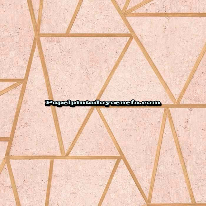 878-288-2213-Papel-Pintado-Exposed-III-Colowall-Geometrico-oro