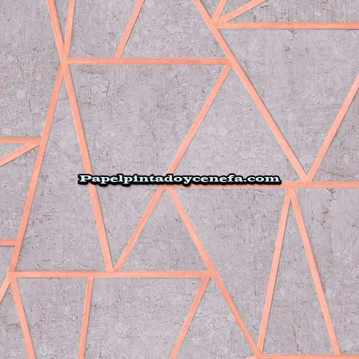 878-288-2216-Papel-Pintado-Exposed-III-Colowall-Geometrico-bronce