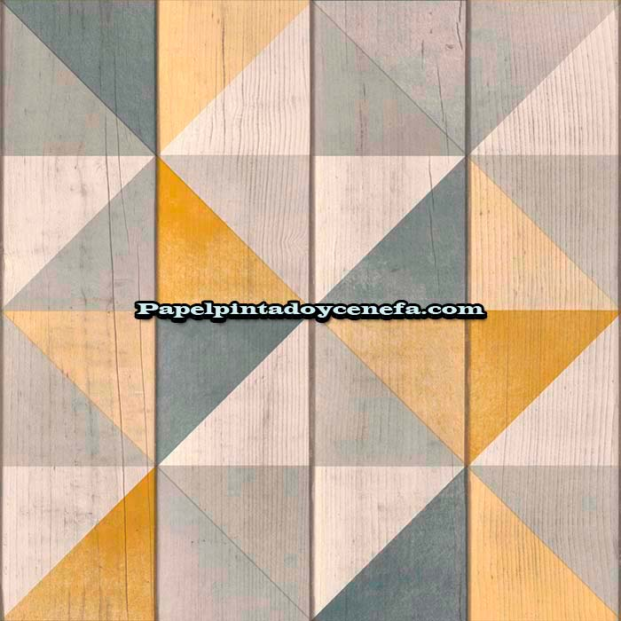 878-288-2218-Papel-Pintado-Exposed-III-Colowall-Geometrico-gris