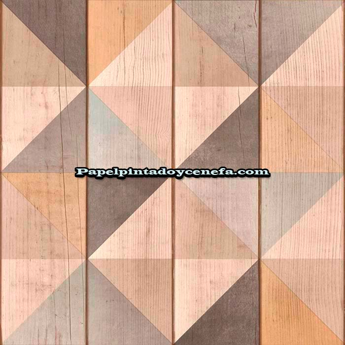 878-288-2220-Papel-Pintado-Exposed-III-Colowall-Geometrico-ocre