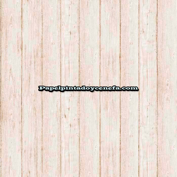 878-288-2229-Papel-Pintado-Exposed-III-Colowall-Madera-gris