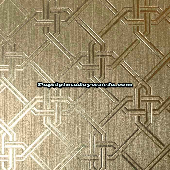 885-903106-Papel-Pintado-Reflections-Arthouse-Arthouse-Geometrico-dorado