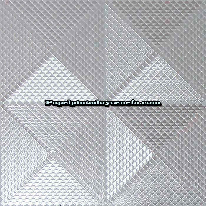 885-903300-Papel-Pintado-Reflections-Arthouse-Arthouse-Geometrico-plateado