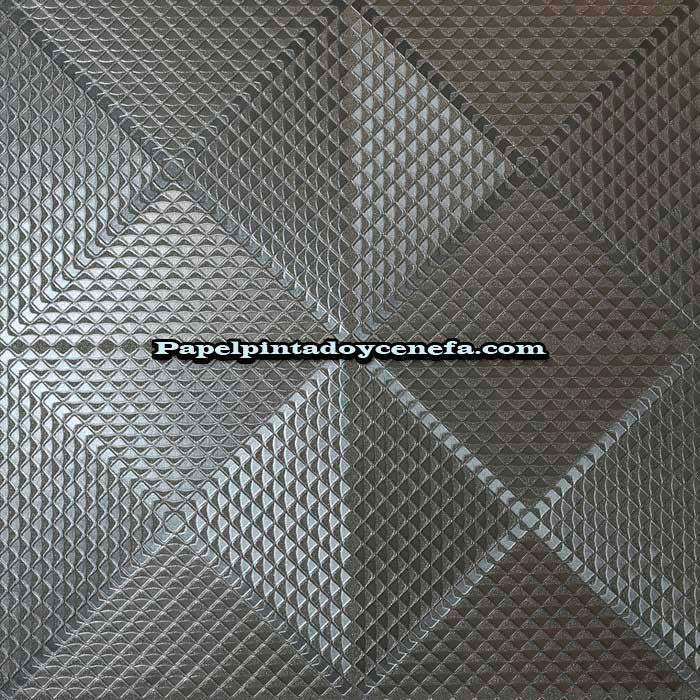 885-903301-Papel-Pintado-Reflections-Arthouse-Arthouse-Geometrico-bronce