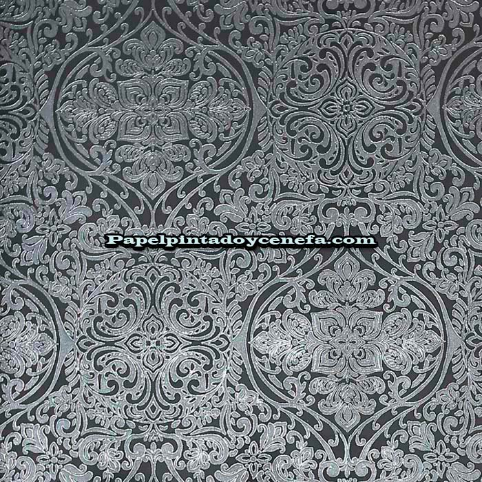 885-903309-Papel-Pintado-Reflections-Arthouse-Arthouse-Medallones-plata